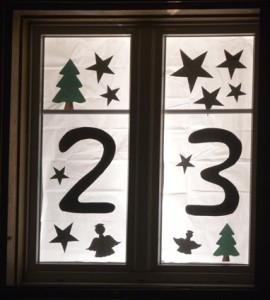 fenêtre23